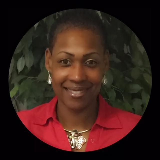 Maressa Hunter's Profile Photo