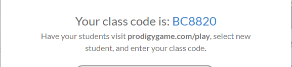 claas code