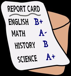 reportcard.png