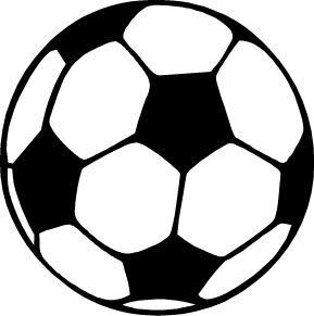 black-and-white-soccer-ball-soccer-clipart-black-and-white-289_291.jpg