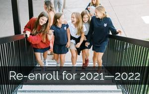 Re-enroll 2021.jpg