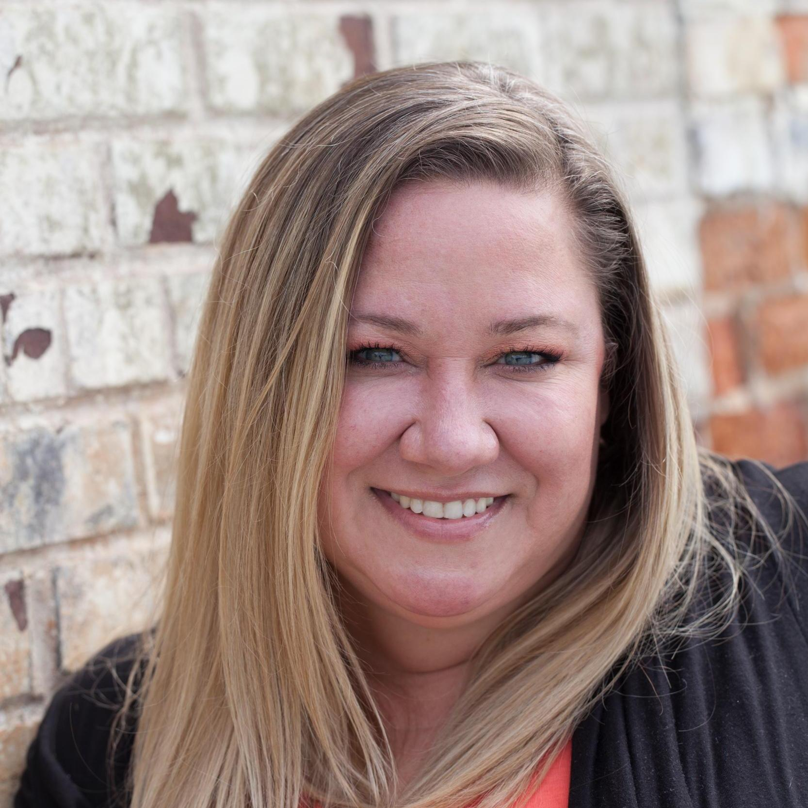 Heather Creel's Profile Photo