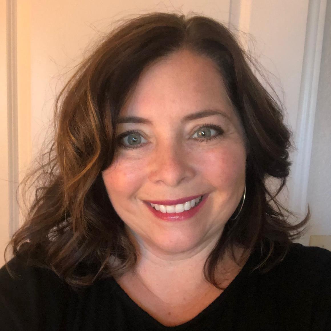 Jennifer Rosebrook's Profile Photo