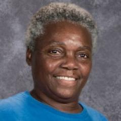 Joe Ann Harrison's Profile Photo