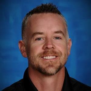 Chase Rasmussen's Profile Photo