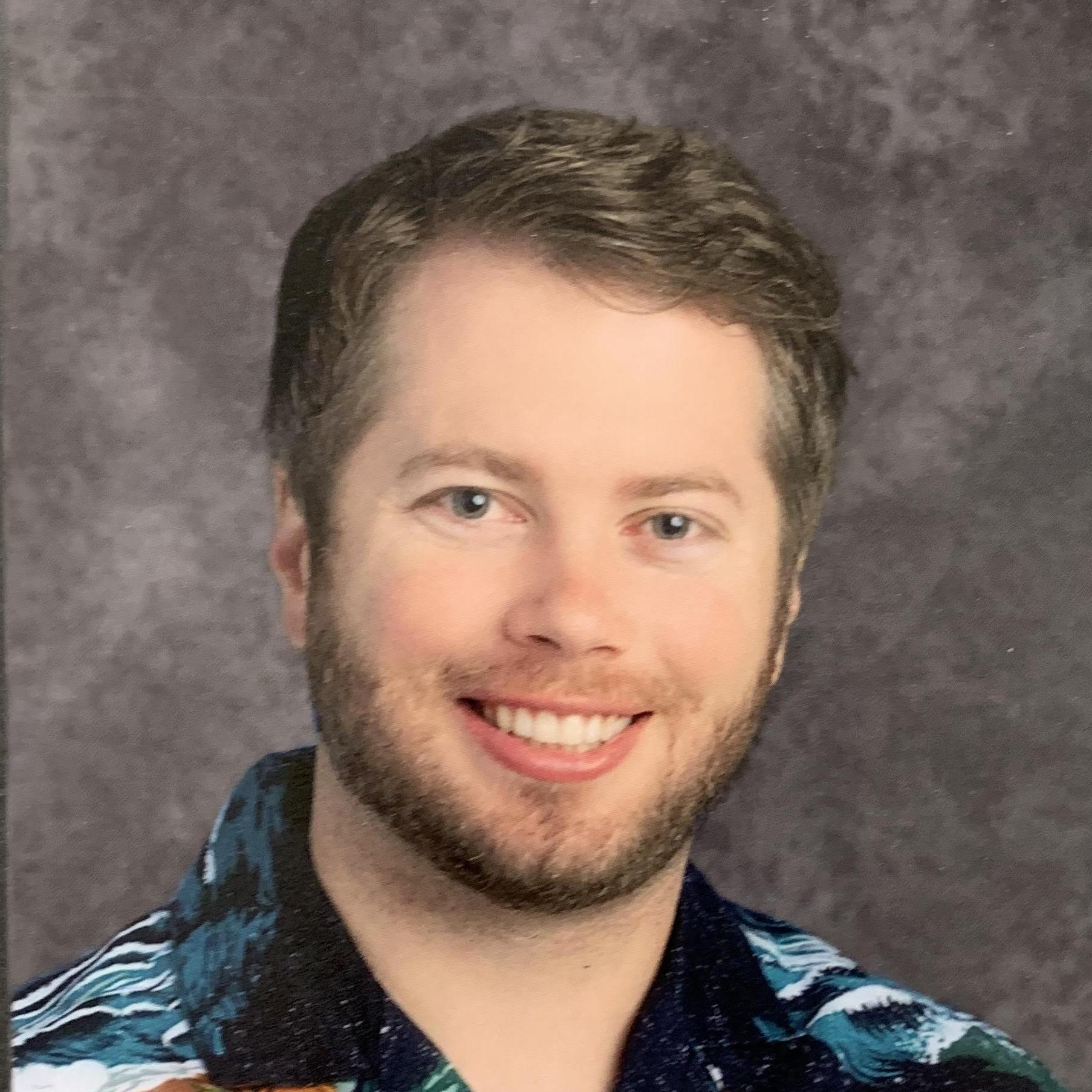 Bryce Renfeldt's Profile Photo
