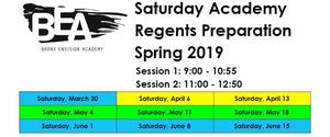 Saturday Academy Spring 2019 image.jpg