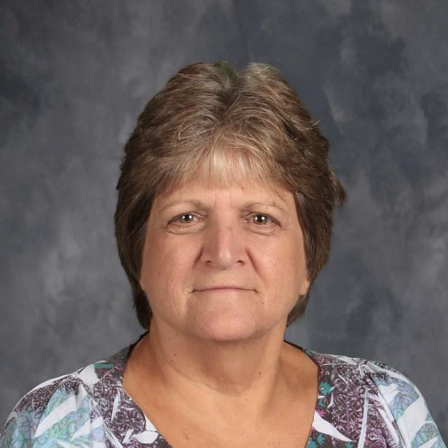 Sandra Osborn's Profile Photo