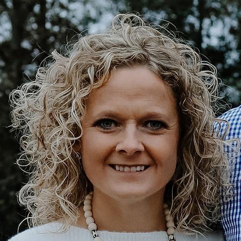 Schylea Williams's Profile Photo