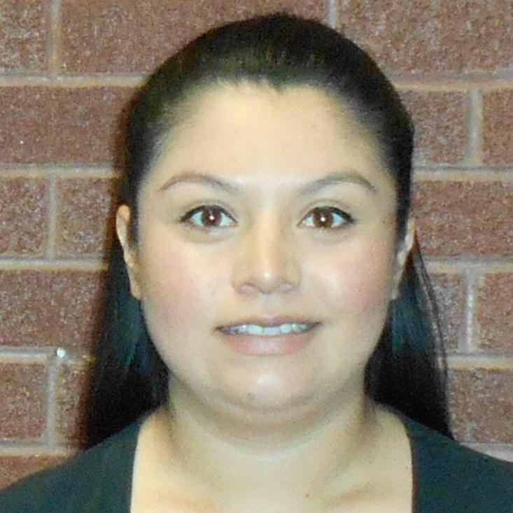 Sabrina Garcia's Profile Photo