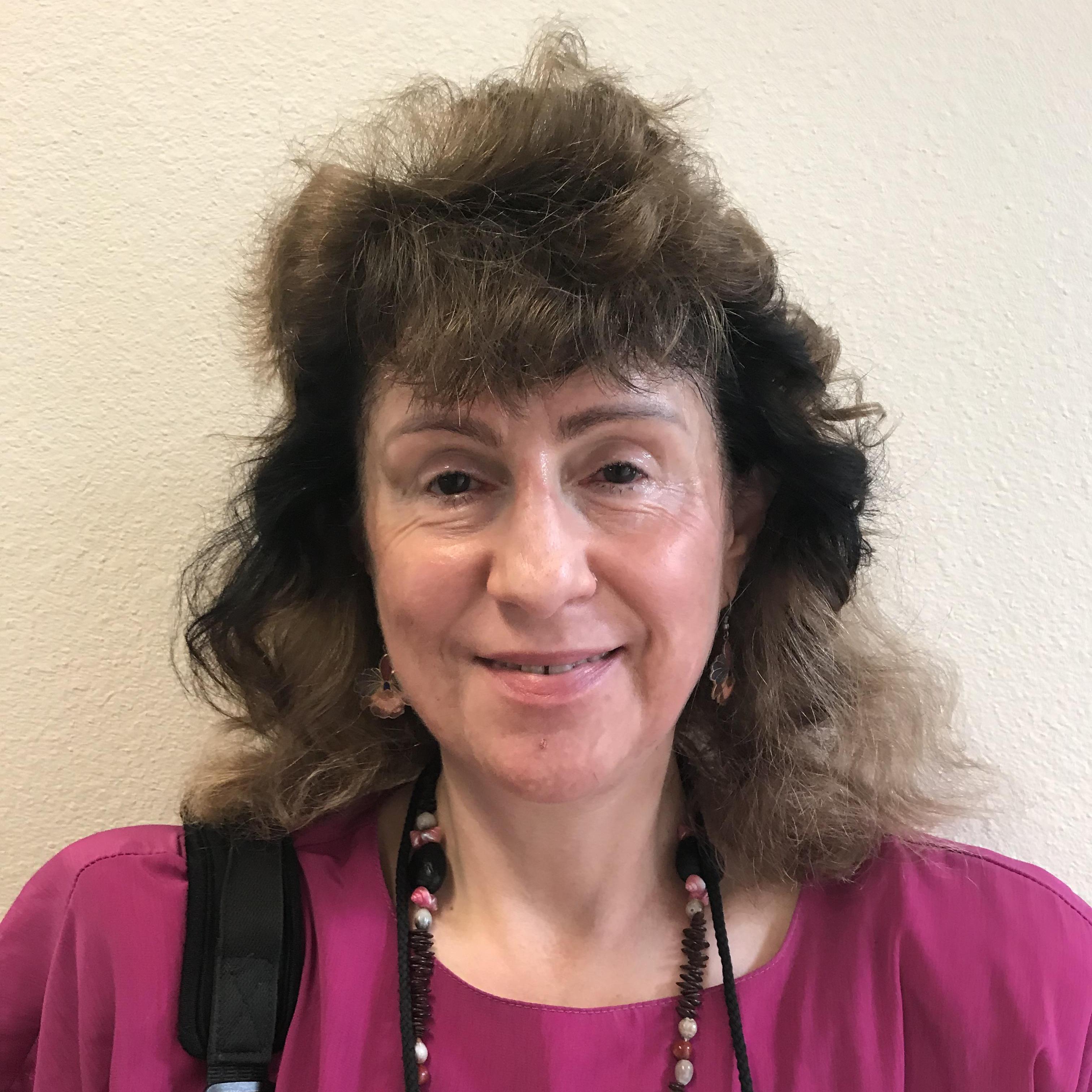 Quina Alvarez's Profile Photo