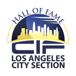 NEW Hall of Fame logo.png