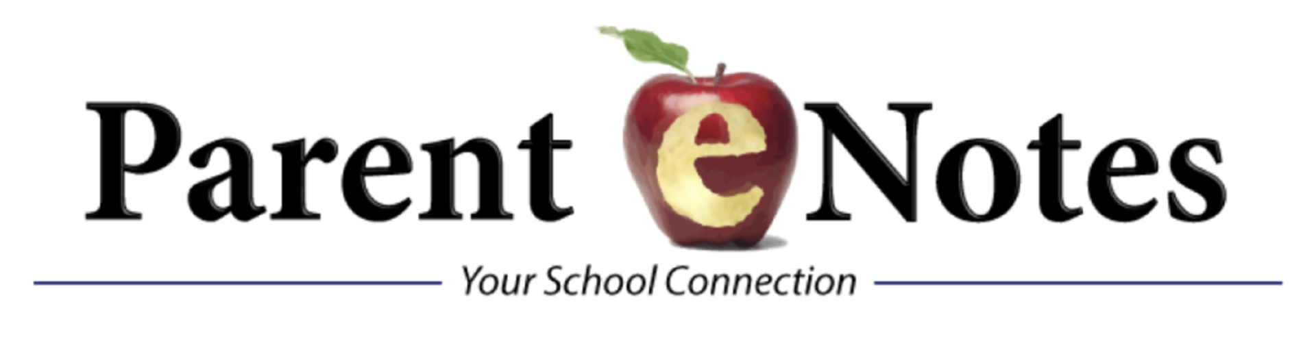 Parent eNotes Logo
