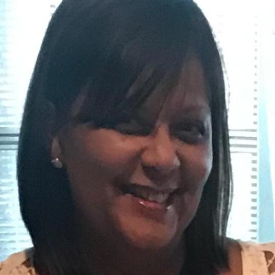 Brenda Castro's Profile Photo