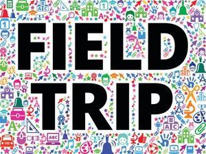 8th grade field trip.jpg