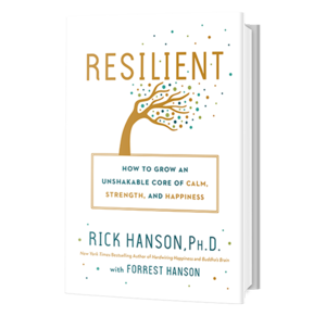ResilientBook (1).png