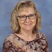 Jody DeLong's Profile Photo