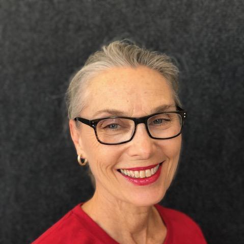 Ann Casey's Profile Photo