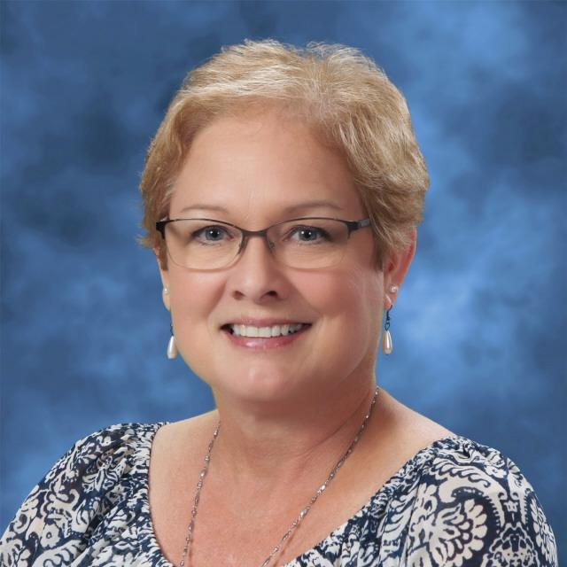 Jan McGill's Profile Photo