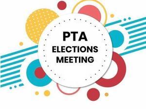 PTA Elections.jpg
