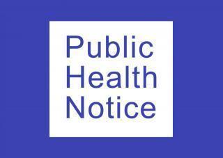 Public Health Update September 24, 2021 Featured Photo