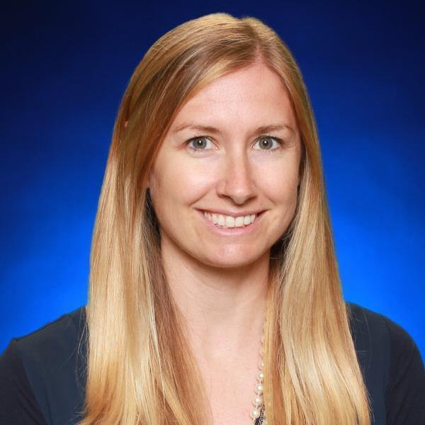 Molly Rennie's Profile Photo