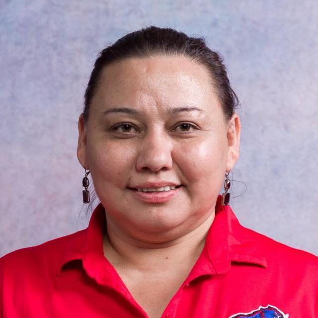Rosa Garza's Profile Photo