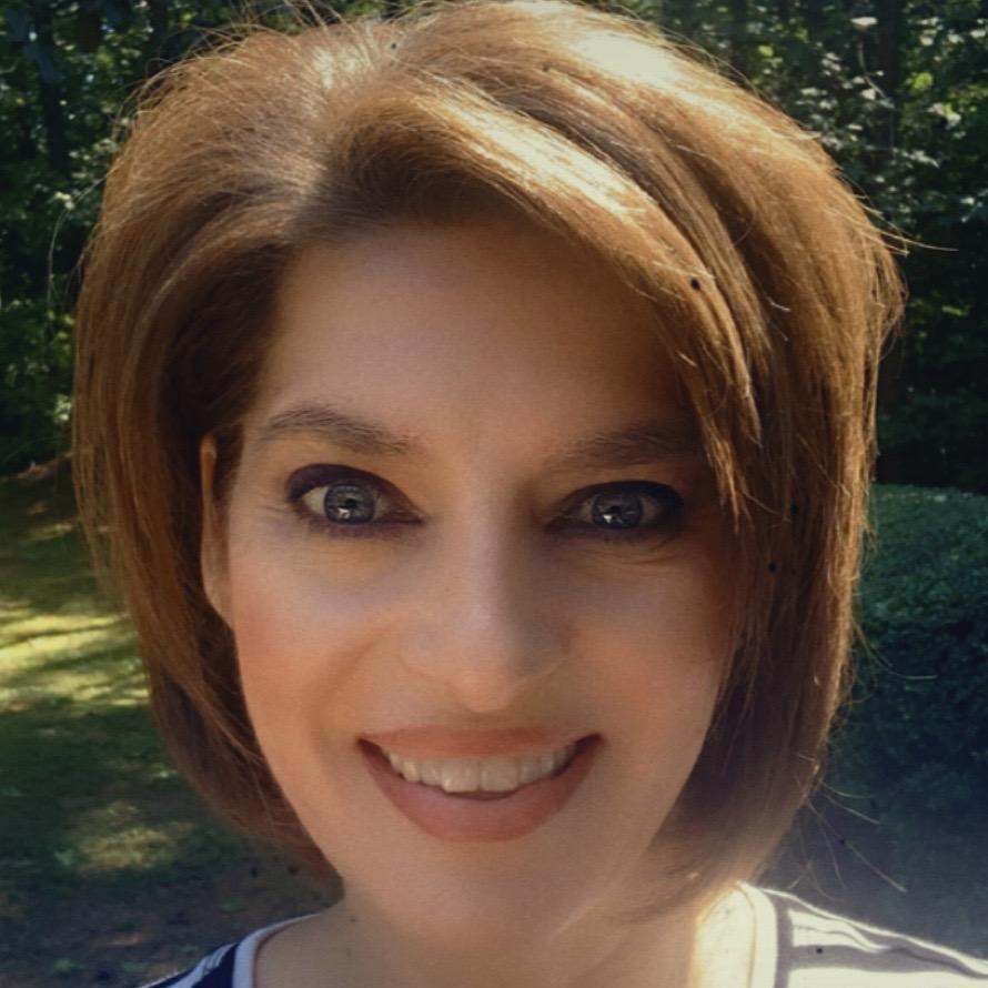 Amy Dwyer's Profile Photo