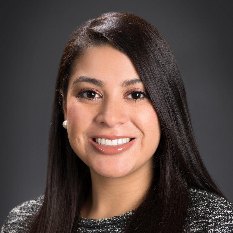 Mercedes Trent's Profile Photo