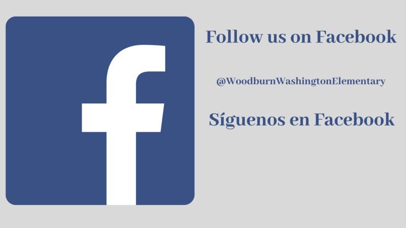@WoodburnWashingtonElementary