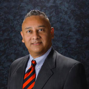 Robert Saenz's Profile Photo
