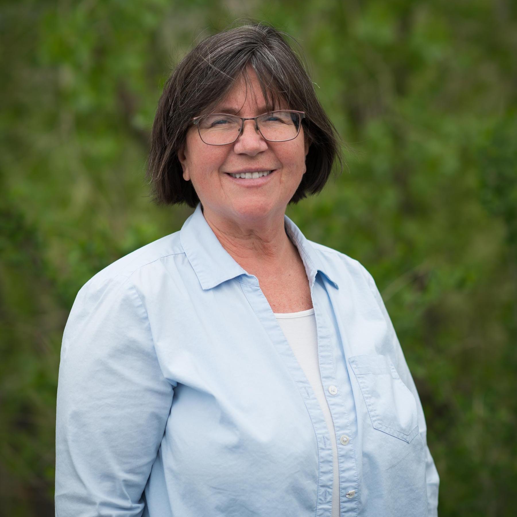 Elaine Fischer's Profile Photo
