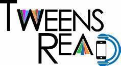 TweensRead Book Festival