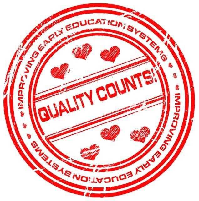 QRIS Logo