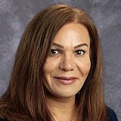 Janet Sanchez Matos's Profile Photo