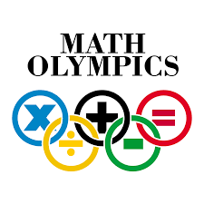 JHP Math Olympics Featured Photo