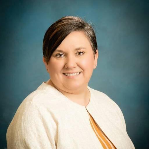 Jennie House's Profile Photo
