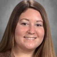 Haley Friesen's Profile Photo