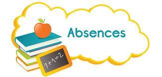 Missing School? Call the Attendance Line! Thumbnail Image