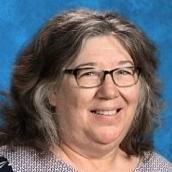 Valerie Leonard's Profile Photo