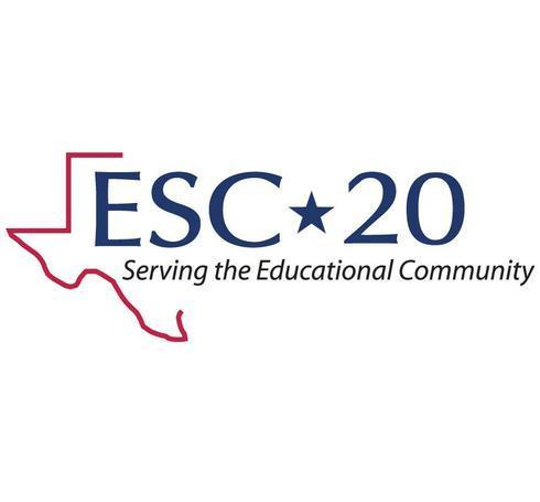ESC 20