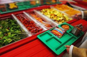 tray lunch.jpg