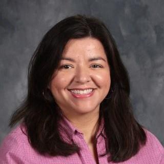Belen Gomez's Profile Photo