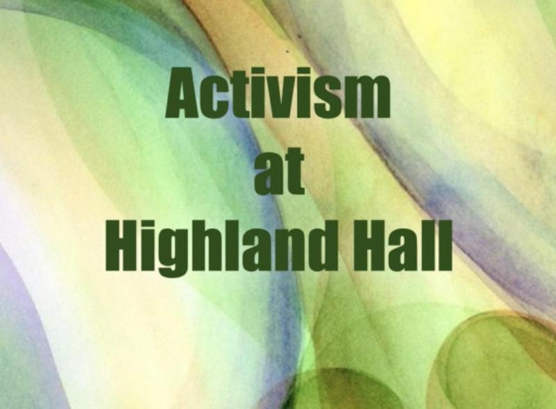 Global Awareness, Social Activism & Inclusivity Featured Photo