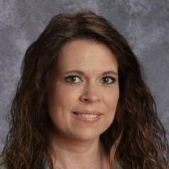 Lindsey Smith's Profile Photo