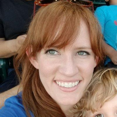 Laura Smith's Profile Photo