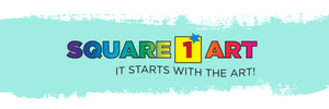 Squareoneart.png