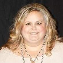 Erin Hardaway Vassar's Profile Photo