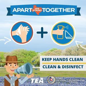 Keep Hands Clean 4-3-20 (1).jpg