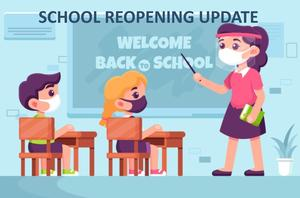 REOPENING SCHOOL.jpg